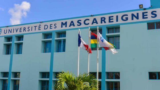 Université des Mascareignes : vers la mise en place d'un campus intelligent et durable
