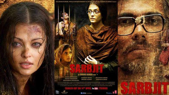 Sarbjit: 23 ans de lutte pour faire libérer son frère de prison