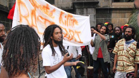La philosophie rastafari expliquée