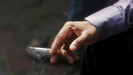 Zoom sur les méfaits du tabagisme