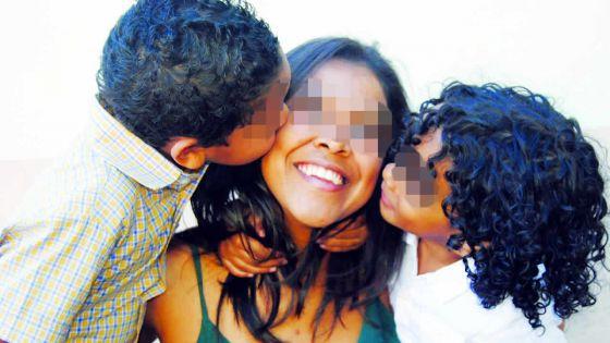 Sexualité: comment aborder le sujet avec les enfants