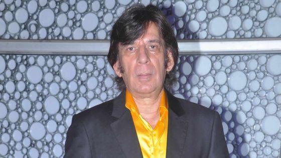 L'acteur indien Razzak Khan est mort