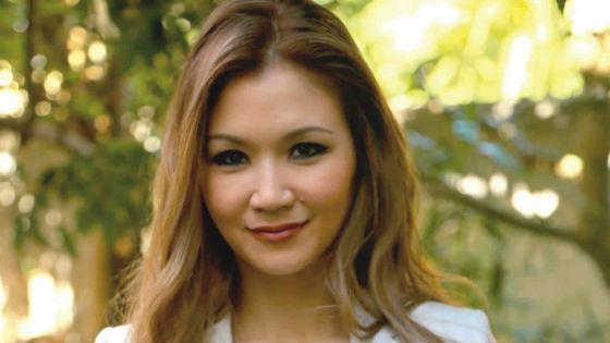 Discours-programme : Karen Foo Kune lancera les débats du côté du MMM