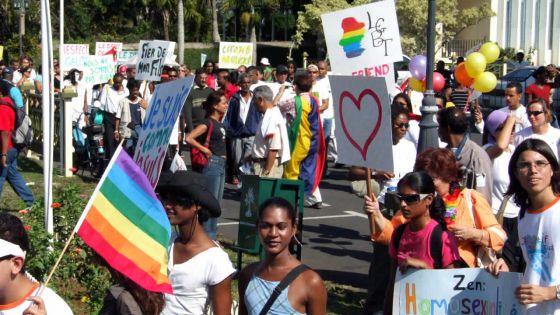 Incident lors de la Marche des Fiertés: la communauté LGBT face aux mentalités