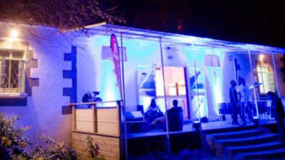 Activités culturelles à Beau-Vallon: Baz'Art opère dans l'illégalité