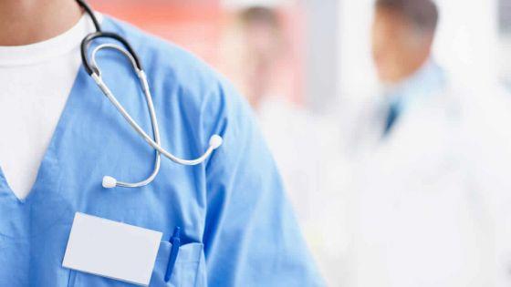Santé publique: le Shift System provoque des remous chez les médecins