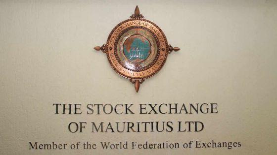 Marché des valeurs : la Bourse redémarre le 3 avril