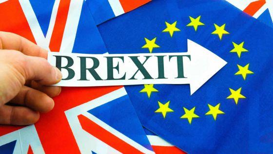 Brexit : un pas dans la bonne direction
