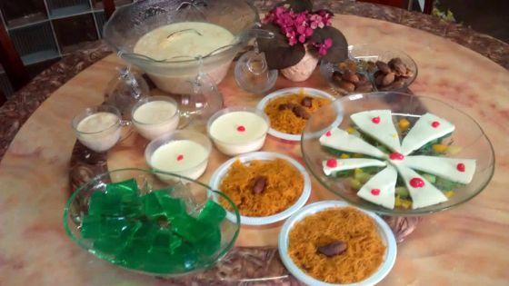 Célébration: La magie de l'Eïd ul-Fitr réside dans le partage