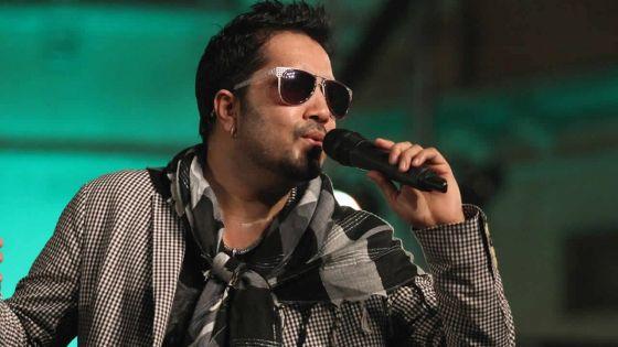 Concert au Pakistan : le chanteur Mika Singh prêt à présenter des excuses aux Indiens