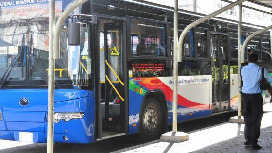 Transport gratuit - Sunil Gopal (CNT) :«Il existe une fausse conception que les seniors ne paient pas»