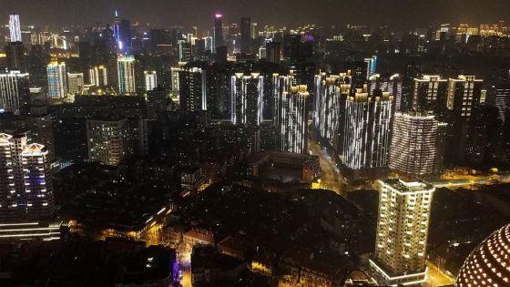Coronavirus : un étudiant mauricien décrit la situation à Wuhan