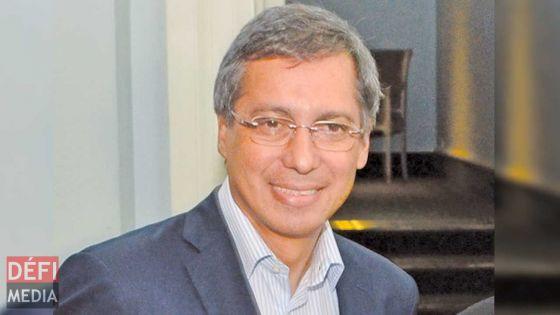Xavier-Luc Duval : «Nous ne sommes pas dupes !»
