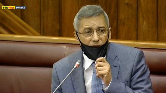 Finance Bill : « La CSG est comme un Ponzi, elle doit être abolie», dit XLD