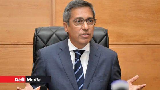 Leader de l'Opposition : XLD aurait «accepté verbalement»