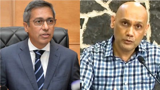 Parlement : la PNQ axée sur des cas de négligence médicale alléguée relative aux naissances
