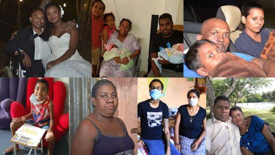 Ces cas résolus... Chaque semaine, Le Défi Plus ouvre ses colonnes à des Mauriciens pour exposer leurs doléances, leurs soucis...