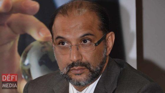 Rapport de la Commission d'enquête sur Britam : BDO saisira la justice «pour demander réparation»