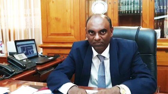Port-Louis injecte Rs 15 millions pour rénover diverses infrastructures