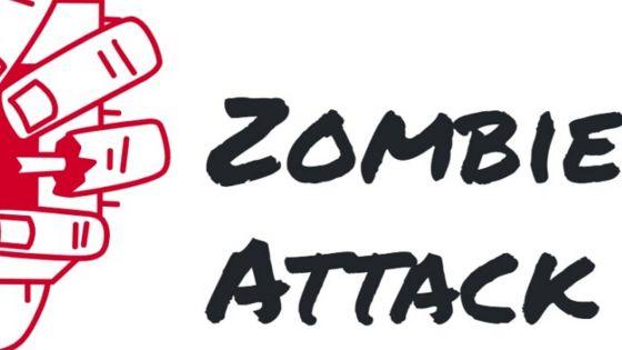 ZombieLoad : sommes-nous à l'abri à Maurice de la faille touchant les processeurs Intel ?