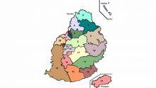 Redécoupage électoral : d'autres consultations au programme