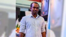 Suyash Kumar Sumaroo : A Pioneer in Blockchain-based Software