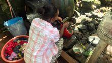 À Chebel : la réalité occulte d'une mère célibataire
