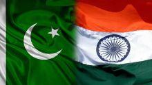 Joslyn Gébert, Joint Humanities Coordinator à l'Université de Maurice : «Le conflit indo-pakistanais n'a rien de religieux»