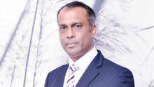 Kiran Ancharaz, manager de General Insurance SICOM : «L'assurance habitation est devenue une nécessité»