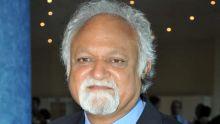 Vijay Makhan : «Nous pouvons récupérer les Chagos dans quelques années»