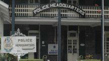 Auto-écoles illégales : une tracking team de la police mise sur pied