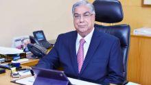 SudhamoLal, directeur de la Mauritius Revenue Authority : «Pour tout paiement de la TVA, réclamez un reçu»