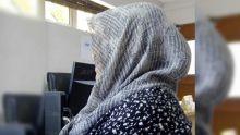 Elle avait cru à un conte de fées : le désenchantement de Waheeda