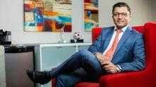 RavinDajee,Managing Director de Barclays Bank Mauritius :« Maurice est considérécomme une juridictionqui attire desinvestissements »