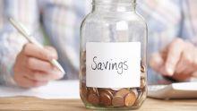 Rapport pays FMI : la FMI s'inquiètedu recul de l'épargne