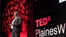 TEDx Plaines-Wilhems : huit intervenants pour la cinquième édition