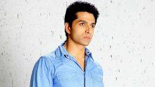 Vik Khanna : l'homme à tout faire