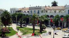 Tunisie : un mois de prison après avoir mangé en public pendant le ramadan