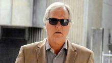 L'avocat de Thierry Lagesse demande la mise en suspens du procès