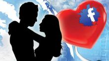Facebook : plus d'une dizaine de jeunes filles trompées par des arnaqueurs au grand coeur
