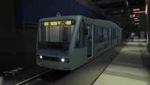 Metro Express : 55% des 7000 emplois aux Mauriciens