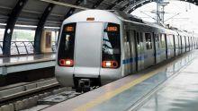 Metro Express : services disponibles de 5 heures à 22 heures