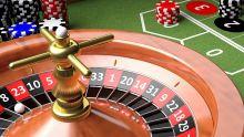 Privatisation des casinos de Maurice : manifestation des employésprévue pour le 31 août à Rose-Hill