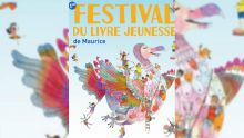Du 15 au 16 septembre au Plaza : première édition du Festival du livre de la jeunesse