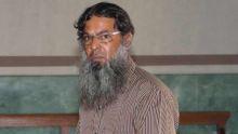 Agression mortelle de Vickram Seedam en 2005 : les agresseurs condamnés à 10 ans et 8 ans de prison