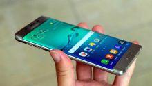 Batteries qui explosent : Samsung suspend les ventes du Galaxy Note 7