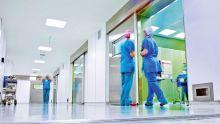 Coût de la santé privée : les stratagèmesdes assurances