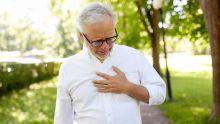 Journée mondiale du cœur : les maladies cardiovasculaires : première cause de décès dans le monde