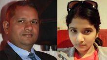 Affaire Tarolah : le DPP s'en remet à Maya Hanoomanjee