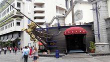 Les casinos ont réussi à rétablir leur situation.